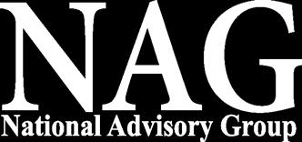NAG Convenience